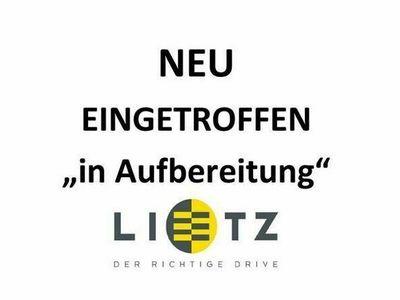 gebraucht VW Tiguan 2,0 TDI BMT 4Motion Sky DPF DSG