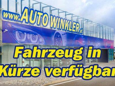 gebraucht VW Golf Variant Highline 1,6TDI DSG Navi