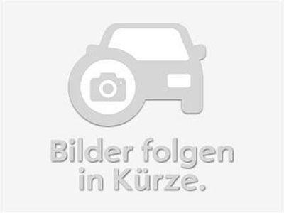 gebraucht Land Rover Range Rover Sport P400e PHEV Plug-in Hybrid HSE Dy