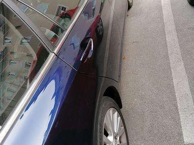 gebraucht Mazda 6 Sport Kombi / Family Van