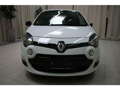 gebraucht Renault Twingo 75 Night & Day / 39.164km /