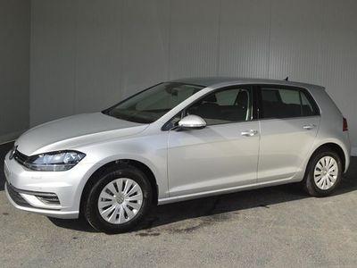 gebraucht VW Golf Austria TSI Limousine,