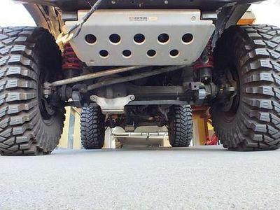 """gebraucht Land Rover Defender 110"""" Station Wagon LKW alles Typisiert Österrei..."""