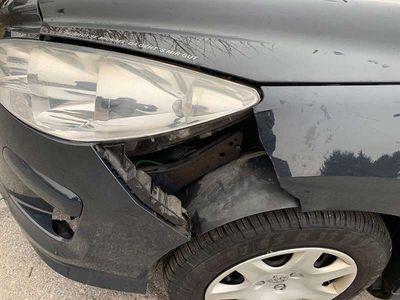 gebraucht Peugeot 308 1,6 66kw Kombi / Family Van