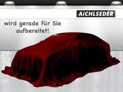 gebraucht VW Polo Polo VWbeats 1,0TSI