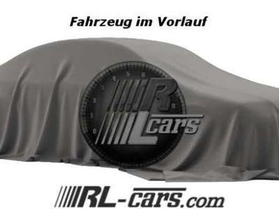 gebraucht BMW X3 xDrive35D M-Sport Aut./Panorama/Kurvenlicht/AHK SUV / Geländewagen