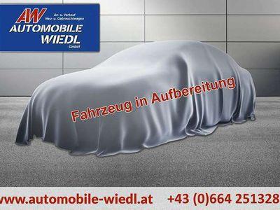 gebraucht Porsche Cayenne II Diesel *VOLL *ALU22''*