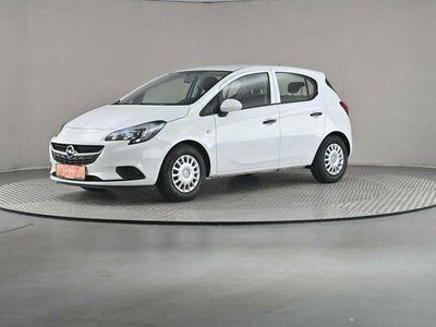 gebraucht Opel Corsa Cool & Sound 1,4 (908683)