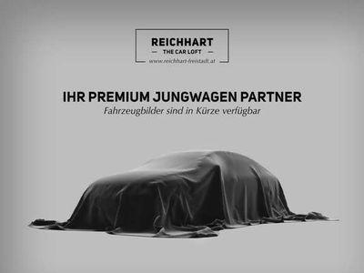 gebraucht BMW 730 xd Allrad Diesel (G11) M-Paket NP 128.304 €