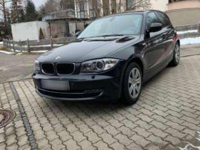gebraucht BMW 120 M Paket