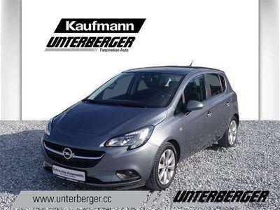 gebraucht Opel Corsa 1,4