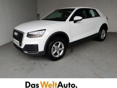 gebraucht Audi Q2 1.0 TFSI SUV / Geländewagen,