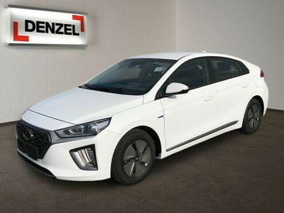 gebraucht Hyundai Ioniq Entry 1,6 GDi HEV i0h30t