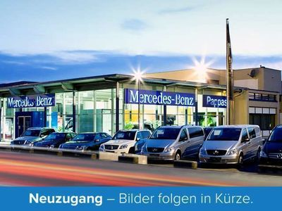 gebraucht Mercedes B250 B-Klassee (mit Batterie) Limousine