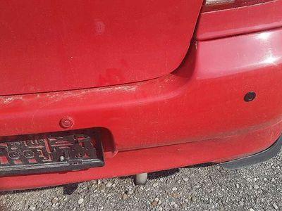 used Toyota Yaris 1.0 Klein-/ Kompaktwagen,
