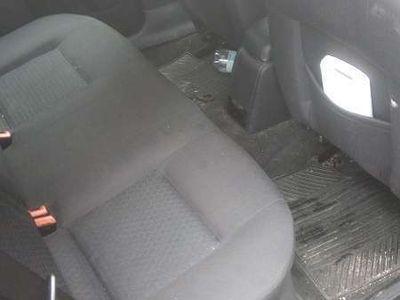 gebraucht Ford Mondeo Kombi / Family Van