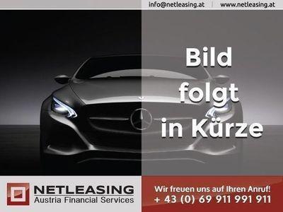 used Mercedes E220 CDI Elegance DPF Comand/Schiebedach COMAND APS
