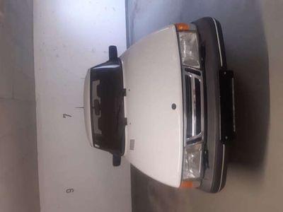 gebraucht Saab 900 i 16V