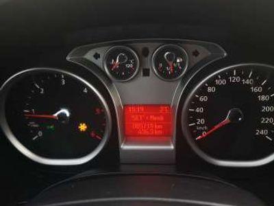 gebraucht Ford Kuga 2,0 Trend 4x4 TDCI DPF