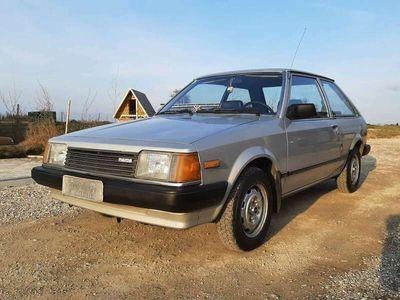 gebraucht Mazda 323 1,1 BD *Erstbesitz*