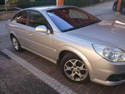 gebraucht Opel Vectra Edition 1,9 CDTI 16V