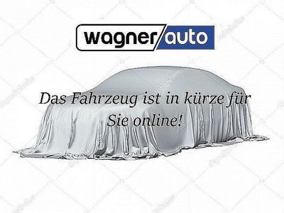 gebraucht BMW 318 d Touring Ö-Paket Aut.LCI/NaviPro/LED