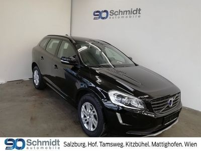 brugt Volvo XC60 D4 AWD Aut.Kinetic