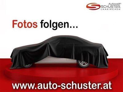 gebraucht BMW 318 d Touring Oe.-Paket Sport-Line *M-Lenkrad*