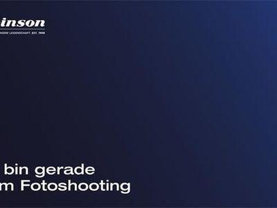 gebraucht Kia Stonic 1,25 MPI ISG Titan