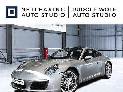 gebraucht Porsche 911 Carrera 911 Urmodell 3.0 SHD/Styling/Klima/Xenon/B