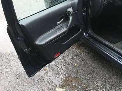 gebraucht Renault Laguna 1.9 TDCI Limousine