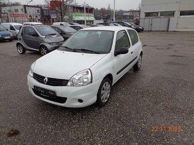 brugt Renault Clio Storia 1,2