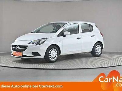 gebraucht Opel Corsa 1.2 Cool & Sound (896252)