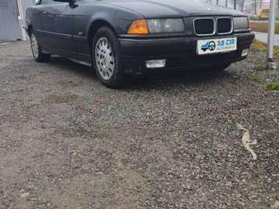 gebraucht BMW M2 320 3er