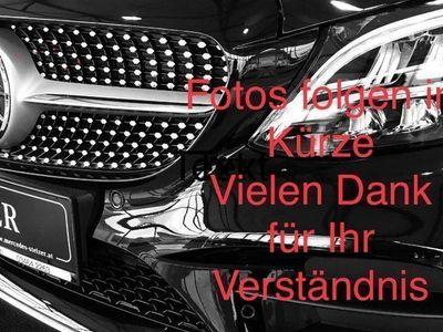 gebraucht Mercedes Vito 111 CDI KA lang Klima netto