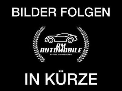 gebraucht BMW 118 d Edition M Sport Shadow Lim. 5-trg. (F20)