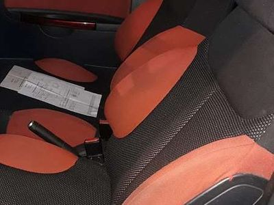 gebraucht Citroën C2 B2 Klein-/ Kompaktwagen