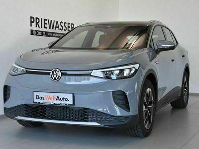 gebraucht VW ID4 Pro Performance 150 kW Life