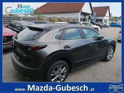 gebraucht Mazda CX-30 G122 Comfort+