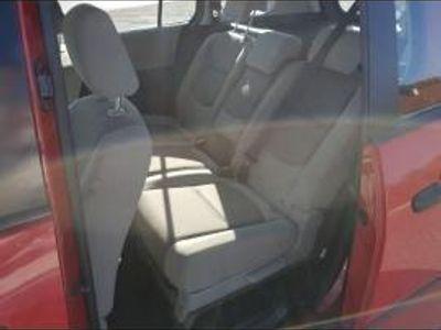 brugt Mazda 5 1,8i CE