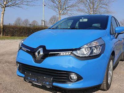 gebraucht Renault Clio Gordini Limited Edition Klein-/ Kompaktwagen,
