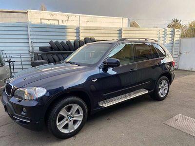 gebraucht BMW X5 3.0 Diesel SUV / Geländewagen