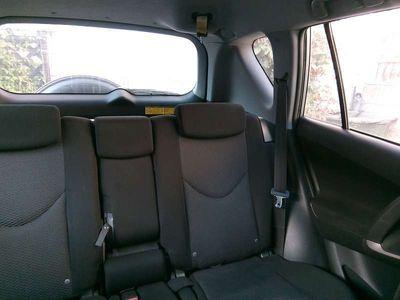 gebraucht Toyota RAV4 2,2 D-4D 135 4WD Elegance SUV / Geländewagen