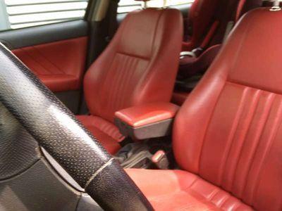gebraucht Alfa Romeo 147 1.9 JTDM Progr.5 Klein-/ Kompaktwagen