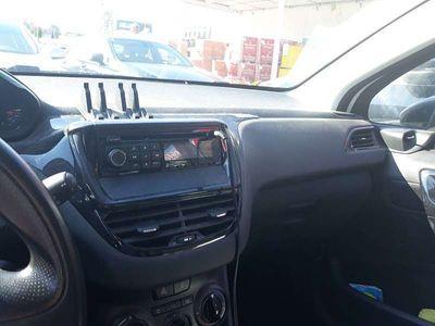 gebraucht Peugeot 208 Access 1,0 VTi 68