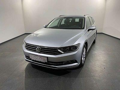 gebraucht VW Passat Variant 2.0 TDI CL BMT | Facelift
