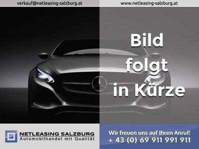 gebraucht Mercedes V250 d Avantgarde Edition 4MATIC kompakt LED/BC L