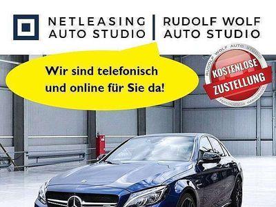 gebraucht Mercedes C63S AMG C-KlasseAMG Limousine