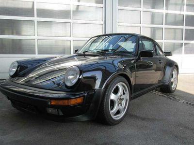 gebraucht Porsche 911 Turbo PRIVATVERKAUF