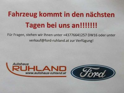 gebraucht Ford 300 Transit Custom Trend L2H1